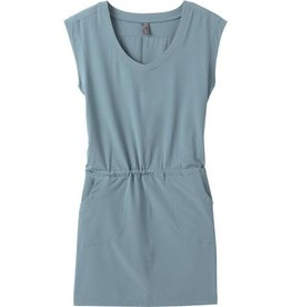 Prana prAna Norma Dress Women's