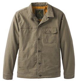 Prana prAna Trembly Jacket Men's