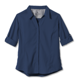 Royal Robbins Royal Robbins Expedition 3/4 Sleeve Shirt Women's