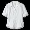 Royal Robbins Royal Robbins Expedition 3/4 Sleeve Shirt Women's