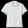 Royal Robbins Royal Robbins Expedition Short Sleeve Shirt Women's