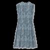 Royal Robbins Royal Robbins Noe Cross-Over Dress Women's