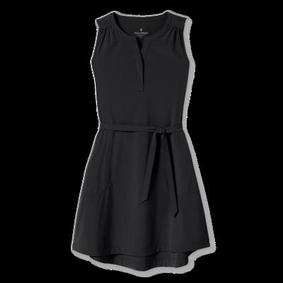 Royal Robbins Royal Robbins Spotless Traveler Tank Dress Women's