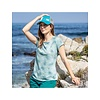 Aventura Aventura Feather Tee Women's