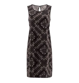 Aventura Aventura Stacia Dress Women's