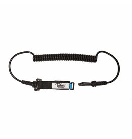 Tulita Outdoors Tulita Outdoors Coiled Paddle Leash