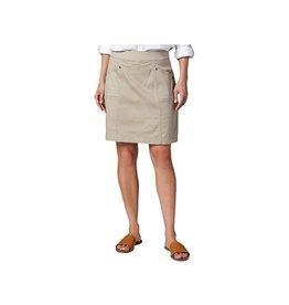 Jag JAG Jeans Hillary Skort Women's