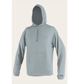 O'Neill O'Neill 24-7 Traveller Long Sleeve Sun Hoodie Men's