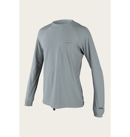 O'Neill O'Neill 24-7 Traveller Long Sleeve Sun Shirt Men's