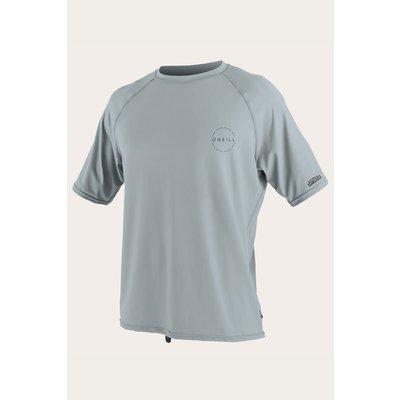 O'Neill O'Neill 24-7 Traveller Short Sleeve Sun Shirt Men's