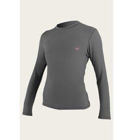 O'Neill O'Neill Basic Long Sleeve UPF 30+ Sun Shirt Women's