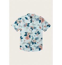 O'Neill O'Neill Hulala Short Sleeve Shirt Men's
