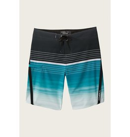 O'Neill O'Neill Superfreak Backwash Boardshort Men's