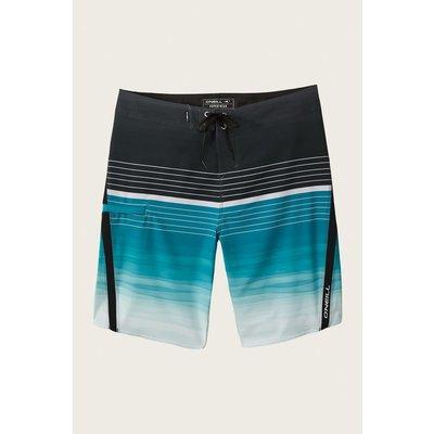 O'Neill O'Neill Superfreak Backwash Boardshort Men's