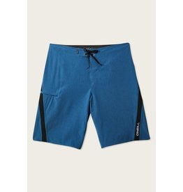 O'Neill O'Neill Superfreak Boardshort Men's