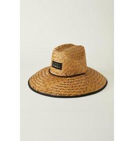 O'Neill O'Neill Superfreak Sonoma Prints Sun Hat