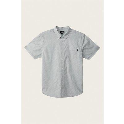 O'Neill O'Neill Tame Short Sleeve Shirt Men's