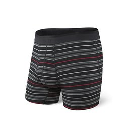 Saxx Saxx Platinum Boxer Brief with Fly Men's