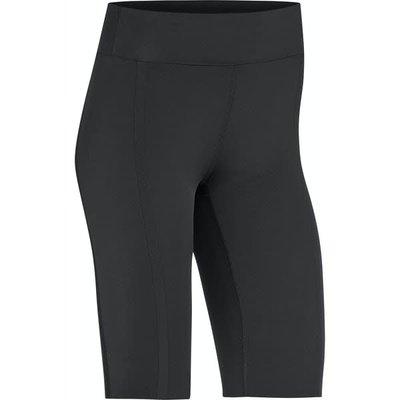 Kari Traa Kari Traa Sigrun L Shorts Women's