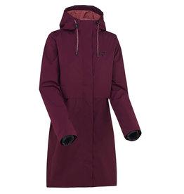 Kari Traa Kari Traa Tvildemoen Rain Jacket Women's