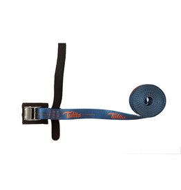 Tulita Outdoors Tulita Outdoors Center Strap 4 M