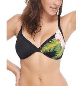 Skye Skye Hilary Bora Bora D/DD Cup Bikini Top Women's