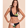 Skye Skye Isabella Bora Bora Bikini Top Women's