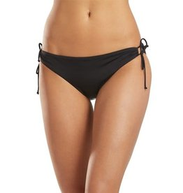 Skye Skye Juliana Bottom Women's