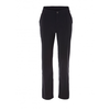 Royal Robbins Royal Robbins Spotless Traveler Pant Women's