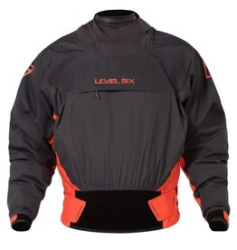 Level Six Level Six Nebula Dry Top