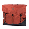 Level Six Level Six Algonquin Canoe Tripping Pack