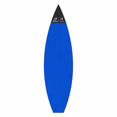 "Level Six Level Six 11'6""-12'6"" SUP Protective Soc"