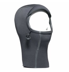 Level Six Level Six Neoprene Quartz Hood
