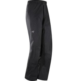 Arcteryx Arc'teryx Beta SL Pant Men's (Past Season)