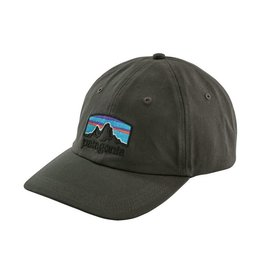 Patagonia Patagonia Fitz Roy Horizons Trad Cap (Past Season)