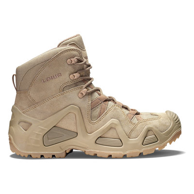 Lowa Lowa Zephyr Mid GTX TF Hiking Boot