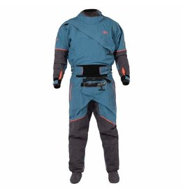 Level Six Level Six Odin DrySuit