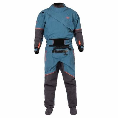 Level Six Level Six Odin Dry Suit