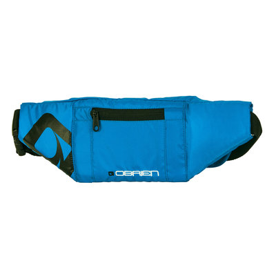 O'Brien O'Brien Inflatable Sup Belt PFD