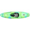 Jackson Kayaks Jackson Nirvana Kayak, Blue Grass, Large (past season)