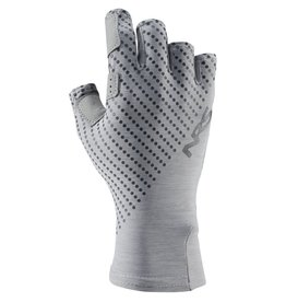 NRS NRS Skelton Gloves 2020