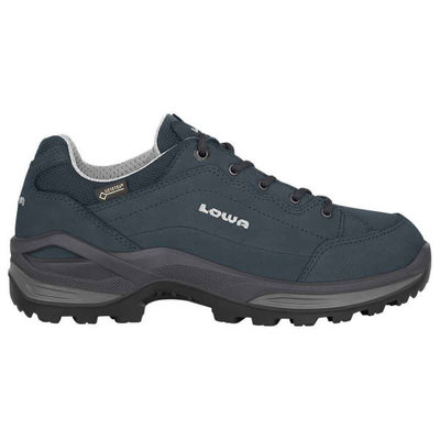 Lowa Lowa Renegade GTX Lo Hiking Shoe Womens