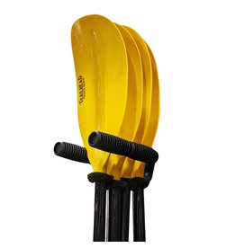 Tulita Outdoors Tulita Outdoors Paddle Rack