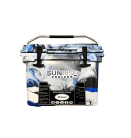 Sunrise Coolers Sunrise 20L Cooler