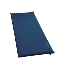 Thermarest Thermarest Base Camp Large Sleeping Pad