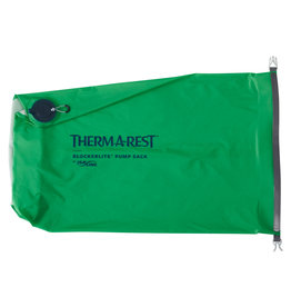 Thermarest Thermarest BlockerLite Pump Sack