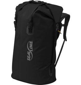 SealLine SealLine Boundary Bag 65L