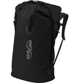 SealLine SealLine Boundary Pack 65L
