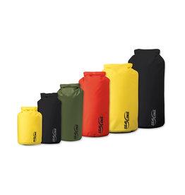 SealLine SealLine Baja 5L Dry Bag