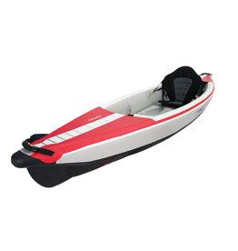 Sunrise Kayaks Sunrise Kayaks Osprey Inflatable Kayak Single